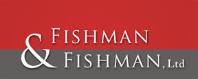 Fishman & Fishman LTD