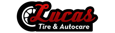 Lucas Tire & Auto Care