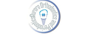 Aurora Orthodontics and Periodontics