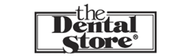 Image result for the dental store